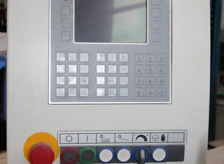 Palamides Delta 502 P211001037