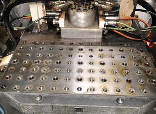 Chiron FZ 15 W high speed P211001041