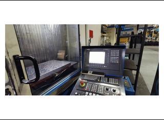 Norte VS 500 SPEED P211001045
