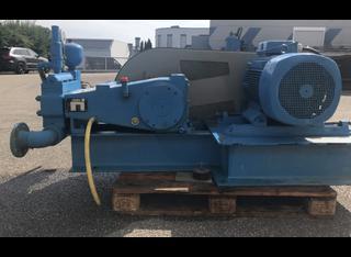 Abel HP-K-25-56 P211001049