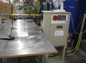 Luna  Tecna 4607N Welding machine