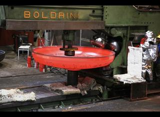 Boldrini RIBO 32 HY x 6500 P211002006