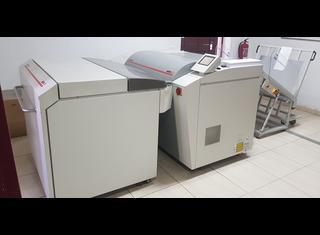 AGFA Acento - s P211002008
