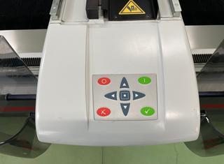 Lectra VT-FA-IQ50-71 P211002010
