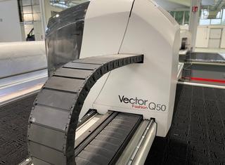 Lectra VT-FA-Q50-71 P211002012