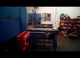 Smid Smid 540 P211004010