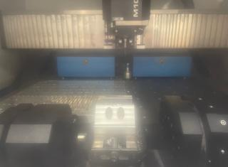DATRON M10 Pro P211004014
