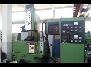 AGIE EMT 1 P211004086