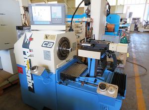 "Gleason Model No. CB  Phoenix ""CNC"" inspection Machine"
