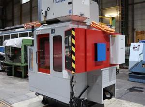 Centro de mecanizado vertical FAMUP MCP-45E