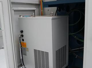 ROMI DCM 620-5X P211005010