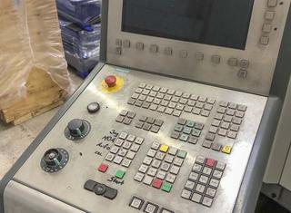 DECKEL MAHO DMP 60V linear P211005014