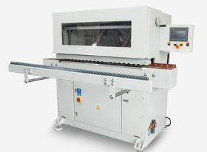 MachPro SE01 Sanding machine for wood