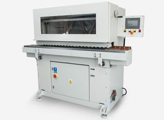MachPro SE01 P211005016