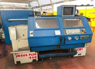 CMT URSUS PLUS 250 P211005017