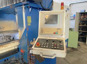EUMACH DM3000 Portal milling machine