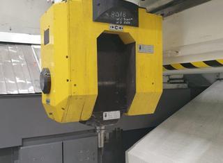 JOBS Linx Compact P211005066