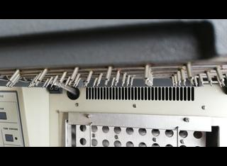 ZYMARK TurboVap LV P211005067