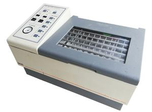 ZYMARK TurboVap LV Laboratory equipment