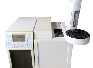 VARIAN CP3800 P211005072