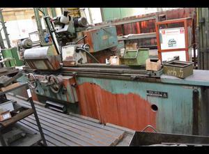 TOS BHU 50A / 2000 Cylindrical external / internal grinding machine
