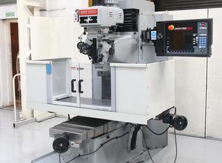 XYZ SMX VERTICAL P211005090