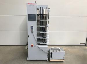 Machine post-press Horizon VAC-60Ha