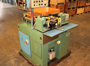 Gebrauchte ORT RP10U  Gewinderollmaschine