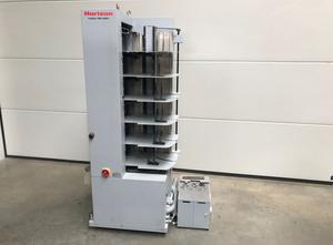 Machine post-press Horizon VAC-60Hm