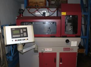 Gebrauchte Behringer Eisele VA-0-250-NC Metallkreissäge