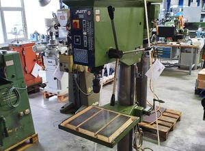 Used Flott SB 25 Pillar drilling machine