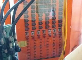 T2 T2 P211006019