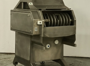 LAKIDIS FR100 Cutter