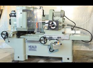 Cincinnati Heald 273A EXTRA Cylindrical external / internal grinding machine
