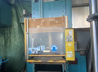 AP&T Lagan FMC-2500 MC12 1010 P211007017