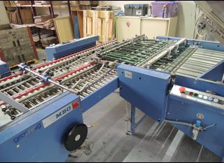 MBO T960 P211007023