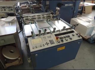 MBO K800 S-KTL/6 P211007025