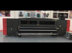 vutek GS3250R large format plotter