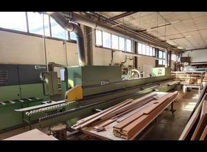 Stroj na zpracování dřeva Homag VFL 79/02