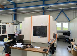 Mikron HPM 1350U P211007066