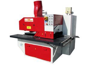 TOS  SVITAVY PKSN 32 Multi-blade saw