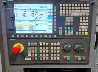 AFM DEFUM BACA R-1000 P211007096