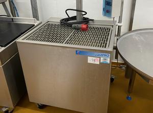 EQUIPRO DIPTANK 100 Food machinery