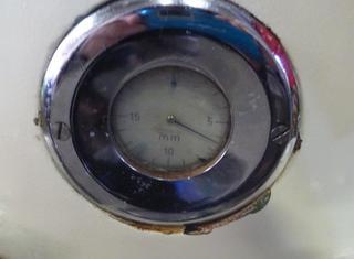 Fette PXXXI / P31 P211007108