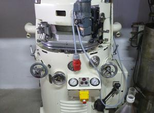Fette PXXXI / P31 Rotary tablet press
