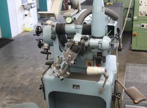 Ewag WS 11 Spitzenlose Rundschleifmaschine