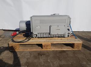 Pumpa Multivac CB 0250 B