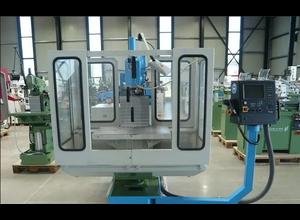 Kunzmann WF7/3 CNC CNC-Fräsmaschine Universal