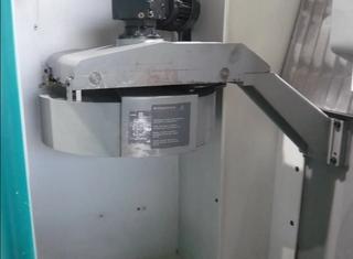 Deckel Maho DMU 50T P211008054