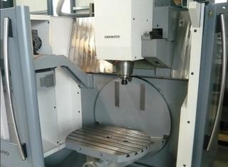 Deckel Maho DMU 50T P211008062